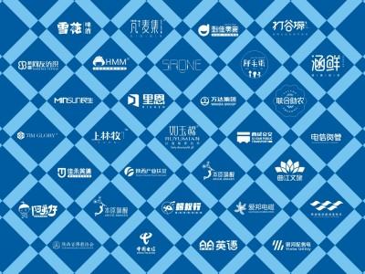 》渡岸创意品牌设计,期待与您一起创造美好