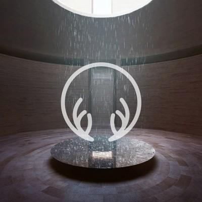 西安瑜之境瑜伽设计